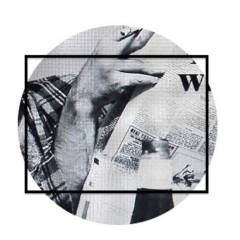 rectangle-noir-5-6-lauriefabulous-copie