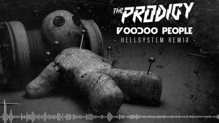 prodigy-voodoo
