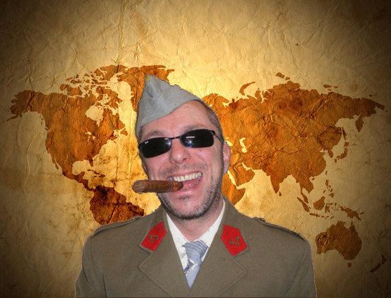 Colonel Fruut (1)