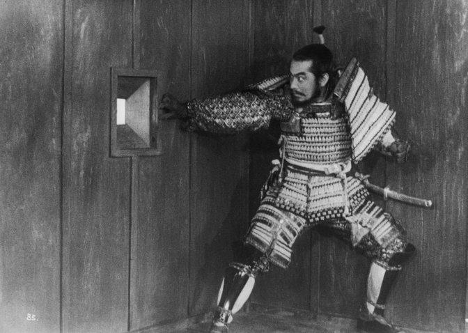 film-kurosawa-chateau-de-araignee