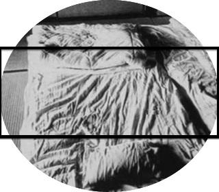 rectangle-noir-5-4-Laurie@Fabulous