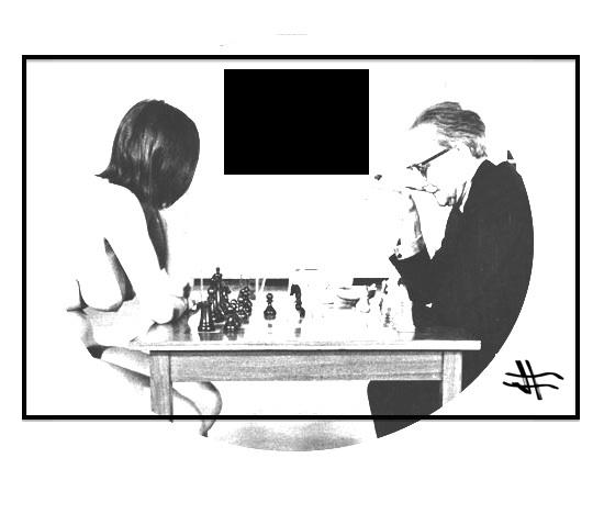 rectangle-noir-5-8-Laurie@Fabulous