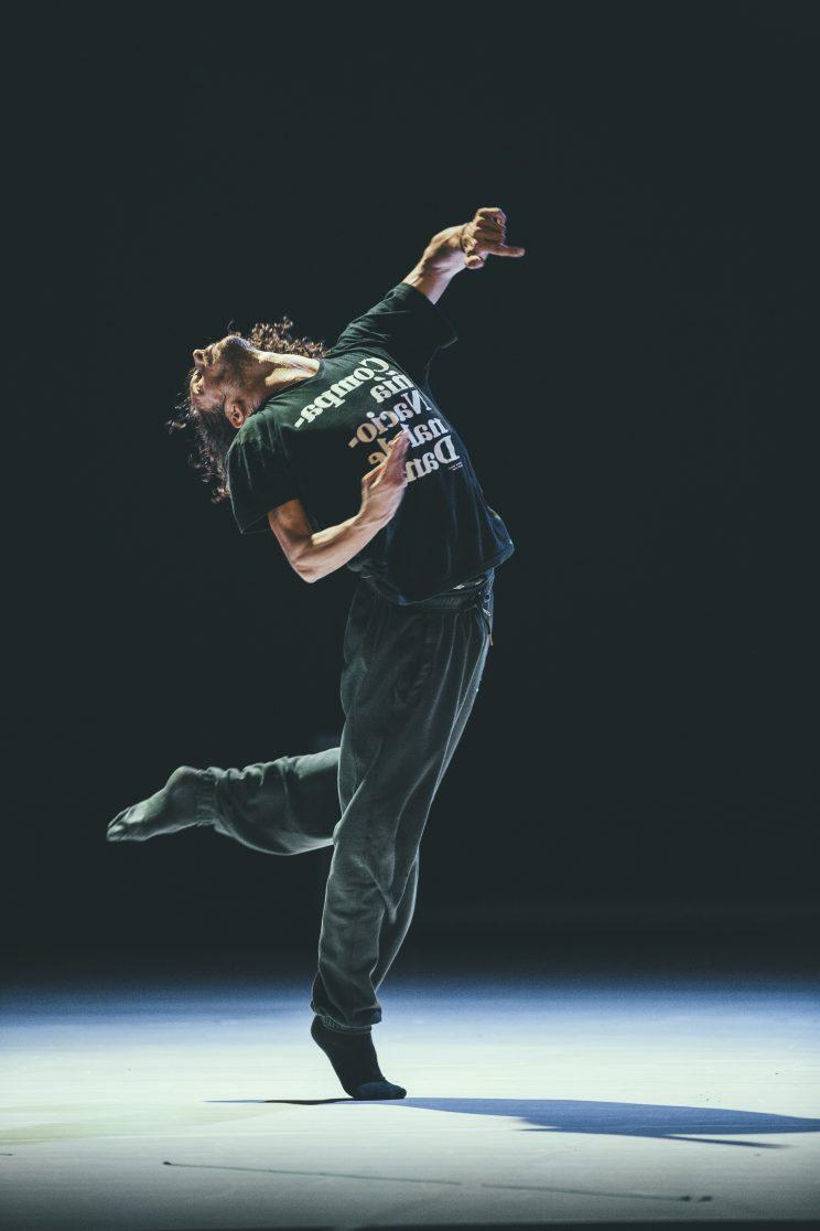 -®FilipVanRoe-Sidi Larbi Cherkaoui-Fractus V-2015- danse contemporaine_5