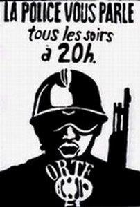 68 police