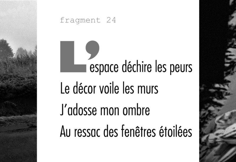 fragment_24