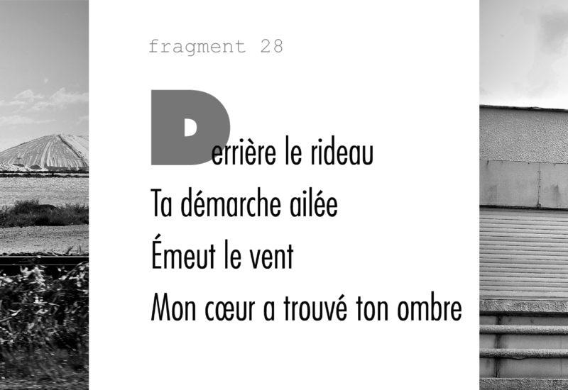 fragment_28