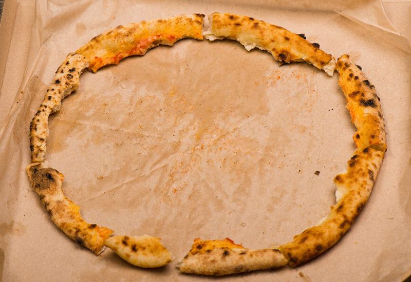 1croute-pizza