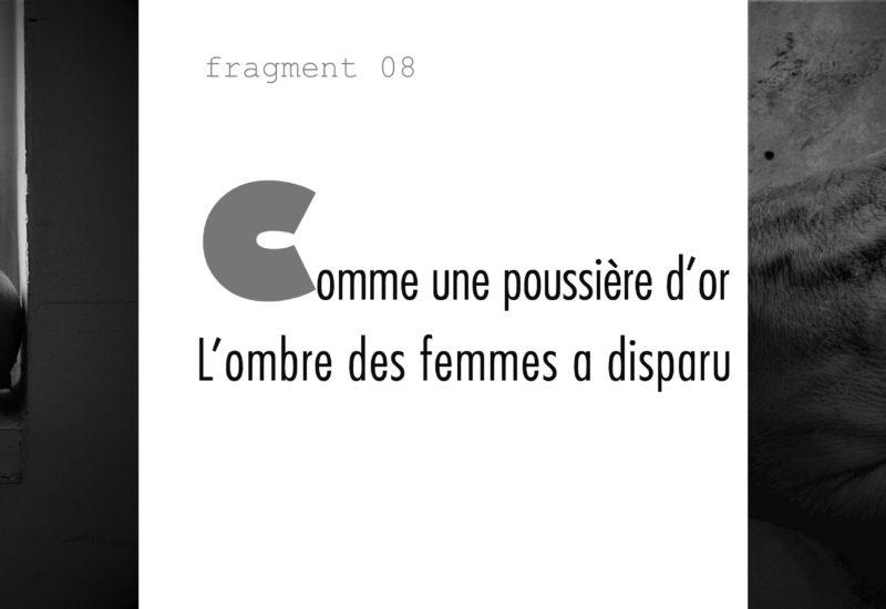 fragment_08