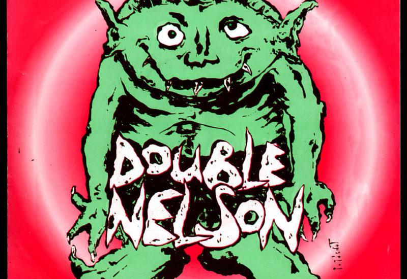 ob_cbc840_double-nelson-cover